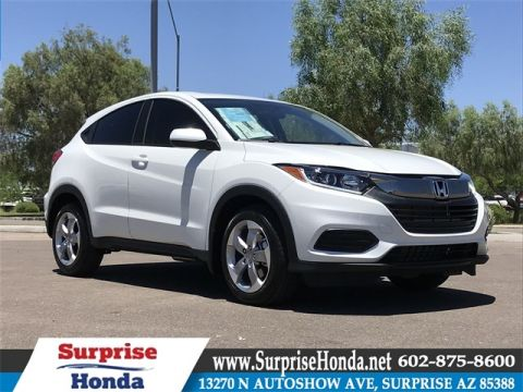 New Honda Suv >> New Honda Suv Crossover Van Inventory Surprise Honda